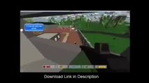 Unturned Hack 2.1.8 Multiplayer Godmode etc. [Undetected] [2014]