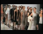 """""""Chado Ralph Rucci"""" Spring Summer 2010 New York 4 of 4 pret a porter women by Fashion Channel"""