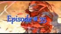 [Let's Play] Final Fantasy IX #35 - Le diabolique Kuja !