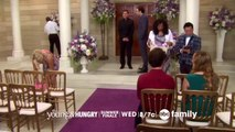 Young and Hungry Season 1 Episode 10 Promo - Young & Thirty [HD] Young and Hungry 1x10 Promo