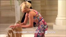Young and Hungry 1x10 Sneak Peek - Young & Thirty [HD] Young and Hungry Season 1 Episode 10 Promo