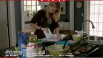 Finding Carter Season 1 Episode 9 Promo - Do the Right Thing [HD] Finding Carter 1x09 Promo