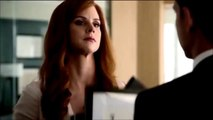 Suits 4x11 Sneak Peek - Winter Episodes Teaser [HD] Suits Season 4 Episode 11 Promo