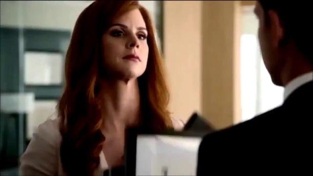 Suits 4x11 Sneak Peek - Winter Episodes Teaser [HD] Suits Season 4 Episode 11 Promo