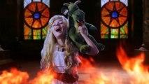Les séries nominées pour les Emmy revisitées par des enfants