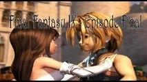 [Let's Play] Final Fantasy IX Fin - Que la Fantasy perdure à jamais ! (1/2)