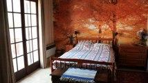 A vendre - Maison/villa - Tourrette Levens (06690) - 3 pièces - 155m²