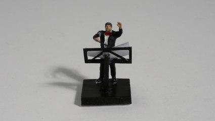 Le Premier ministre - Les Clés de la République