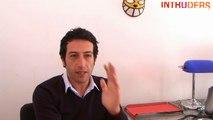Laurent Benhamou de l'émotion aux mutations sur le marché de la musique