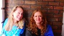 Wimpole Street | Meet The Creators | Raindance Web Fest 2014