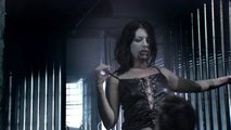 """""""Wrath of the Crows"""" - Trailer - Starring Tiffany Shepis, Debbie Rochon and Tara Cardinal"""