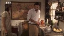 Momentos C&A: Conrado cuenta a María los motivos de su discusión con Aurora