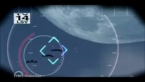 Falling Skies 4x10 Sneak Peek - Drawing Straws [HD] Falling Skies Season 4 Episode 10 Promo