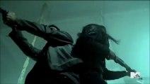Teen Wolf 4x10 Sneak Peek - Monstrous [HD] Teen Wolf Season 4 Episode 10 Promo
