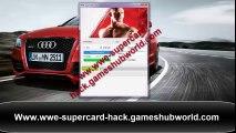 WWE SuperCard Hack ajouter des cartes d'énergie Débloquer toutes les cartes