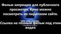 В хорошем качестве HD 720 посмотреть кавказская пленница 2 онлайн