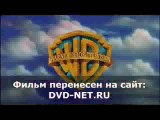 КУНГ ФУ ПАНДА 3 смотреть онлайн в хорошем качестве HD полный фильм бесплатно 2014