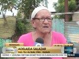 Vecinos denuncian ausencia de servicios básicos en Monagas