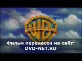 ОХОТНИК НА ЛИС смотреть онлайн в хорошем качестве HD полный фильм бесплатно 2014