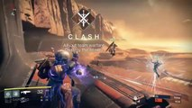 PS4 Games - Destiny - Official Competitive Multiplayer Trailer for Sony PlayStation 4 HD 1080p