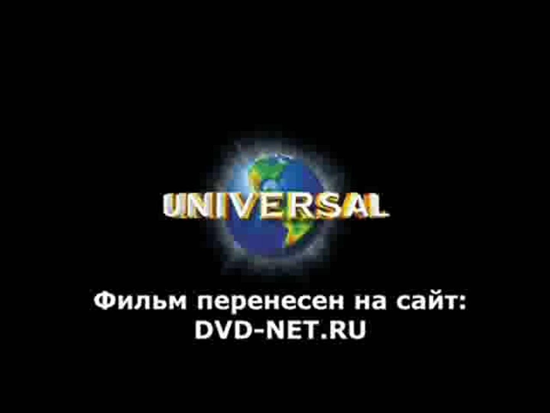 ЛЮБОВЬ ПО РЕЦЕПТУ И БЕЗ смотреть онлайн в хорошем качестве HD полный фильм бесплатно 2014