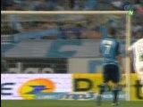 OM - RCS 1-2 GAMEIRO