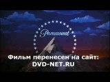 ЛЮДИ ИКС ДНИ МИНУВШЕГО БУДУЩЕГО смотреть онлайн в хорошем качестве HD полный фильм бесплатно 2014