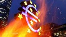 François Asselineau - L'Europe c'est la Paix ?