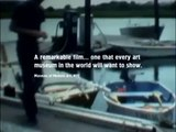 Here Is Always Somewhere Else: The story of Bas Jan Ader