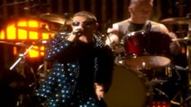 U2 - Hold Me, Thrill Me, Kiss Me, Kill Me (HQ)