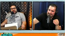 Behind The Counter Ep. 110 - Outraged at the Outrage 8-21-14
