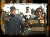 BG Knocc Out ft. Dresta- Westcoast Gangsta