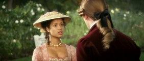 Belle Official Trailer #1 (2013) - Tom Felton, Matthew Goode Drama HD