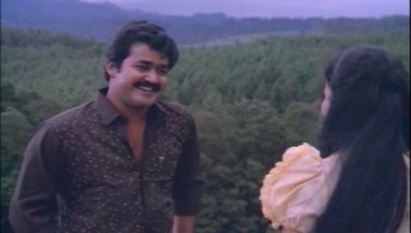 Ormayil oru sisiram    Gandinagar 2 nd street   Malayalam Film Song