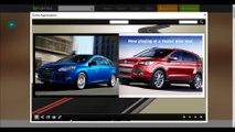Top 3 Interactive HTML5 Magazine Publishing Platform
