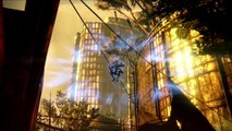 Destiny : bande-annonce officielle du gameplay