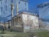 YENİMESCİT (ALISSA) KÖYÜ TANITIM VİDEOSU http---www.yenimescit.com aslan2401mynt omer altun yenimescit köyü tanıtım videosu