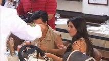 Kim Kardashian, Kris Jenner And The Other Kardashians Are The Biggest Kanye West Fans