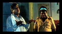 Senthil Goundamani Best Comedy Scene || Best Comedy Scenes in Kollywood