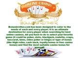 Bonus Brother | Online Casino Games | Bonus Codes