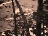 Vélo sport cyclisme (vidéo) - Haute montagne