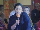 Debat participatif Hte Garonne Toulouse