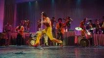 Get on Up - Trailer #2 VOSTFR (James Brown biopic) HD
