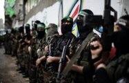 Israel assassination of Hamas commanders fuels more rage in Gaza