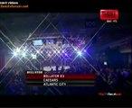 Bellator 22nd August 2014 Video Watch Online pt2