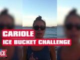 Cariole - ALS Ice Bucket Challenge [Skyrock]