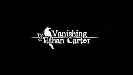 trailer commenté de The Vanishing of Ethan Carter