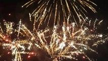 http://www.izmirdehavaifisek.com/ izmir havai fişek izmir havai fişek gösterisi izmirde havai fişek izmir gök bombası izmir gösteri bataryası