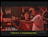 El video mas triste del mundo -Because I'm A Girl (Traducido-Español) - Kiss [HD]1080p