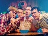 The Inbetweeners @ Watch The Inbetweeners 2 Full Movie, watch The Inbetweeners 2 movie online, watch The Inbetweeners 2 streaming, watch The Inbetweeners 2 movie full hd, watch The Inbetweeners 2 online , watch The Inbetweeners 2 online movie, The Inbetwe